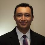Dr. Htet Aung