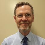 Dr. Ian Webb