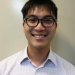 Dr. Justin Kang